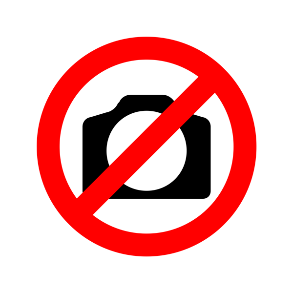 Danske bilister siger nej tak til selvkørende biler.