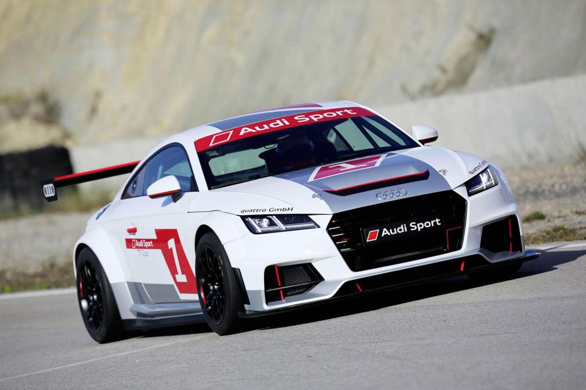 audi_TT_racecar