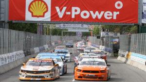 TV2 dækker Classic Race Aarhus