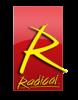 Radical-logo