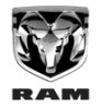 Ram-trucks