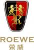 Roewe-logo
