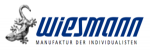 Wiesmann-automobile-logo