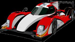 KEO Racing genopliver LMP3-projekt